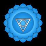 chakra gorge perle