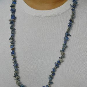 collier-chips-perle-lapis-lazuli